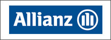 allianz home